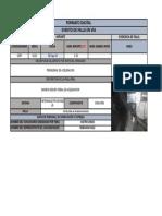 Tq04 Formato Diario 16-09-2019