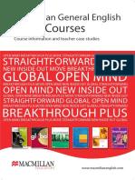 Adult_Case_study_brochure_2014.pdf