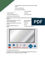 vibracord resumen.docx