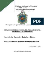 230155.pdf