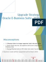 E-BusinessSuite2030.pdf