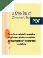 Apologetica_4 EL CANON BÍBLICO.pdf