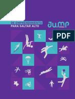 LA-GUIA-DEL-EMPRENDIMIENTO-PARA-SALTAR-ALTO_digital.pdf