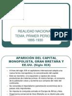 18.PERIODOS DE LA REALIDAD.ppt
