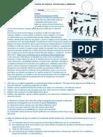 evaluac 4° evolucion.docx