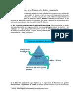 Clasificación de los Sistemas de Información.pdf
