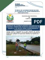 INFORME TECNICO georef_puerto inca.docx