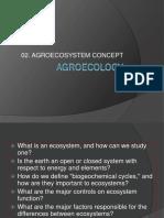 02 .AGROECOSYSTEM CONCEPT.pptx