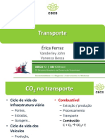 emissao_co2_transporte