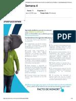 Examen Parcial -Investigacion de Accidentes de Trabajo y Enfermedades Profesionales