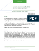 PRIAPISMO VI.pdf