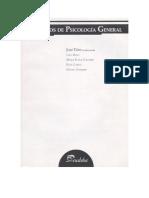Topf_Escritos_de_psicologia_general.pdf