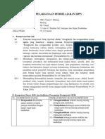 RPP KELOMPOK 11.docx