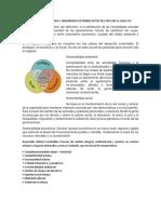CONFERENCIA ARQUITECTURA Y URBANISMO SOSTENIBLE RETOS DEL PERU EN EL SIGLO XXI.docx