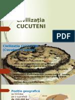 civilizatia-cucuteni.pptx