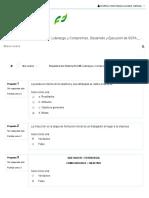 416031445-EVALUACION.pdf