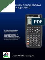 Análisis Sísmico Pseudotridimensional HP50g.pdf