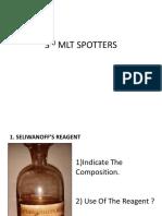 3rd MLT SPOTTERS-BIOCHEM.pptx