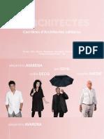 Starchitectes_Brunet_Cote_Dionne_Pomerleau_Sansregret_Tremblay_Trottier_optimise.pdf