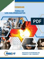 HISTORA_AGLOMERANTES.pdf