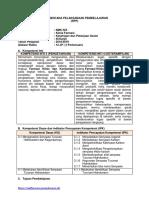 Kimia Farmasi 11 TP 1819.docx