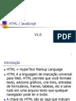 HTML (1).ppt