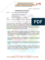 OFICIO N°558 - IE N°145.docx