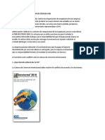 CASO PRÁCTICO IMPORTACIÓN DE TEXTILES FOB.docx