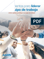 tres-herramientas-para-liderar-2019.pdf