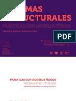 sistemas_estructurales_