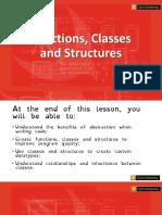 Lesson4 Slides