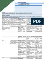 PLANIFICACIÓN DE UNIDADES 4-5.docx