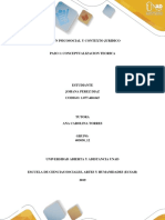 paso1_conceptualizacion teorica