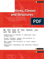Lesson4_slides.pdf
