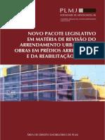 NRAU.pdf
