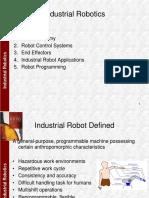 02 Robot Anatomy