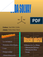 PPs-Del-Proceso-Solvay.pdf