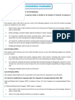 Accounting_standards Overview.pdf
