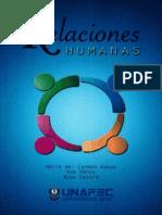 Libro_Relaciones_Humanas.pdf