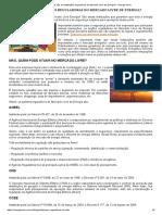 Quais são as instituições reguladoras do Mercado Livre de Energia_ - Energia Arion.pdf