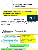 Modelos de Consultoria.pps