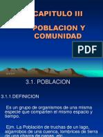 23.POBLACION Y COMUNIDAD.ppt