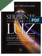 Drunvalo_Melchizedek__Serpiente_de_Luz.doc