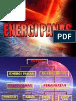 ENERGI PANAS DAN ENERGI BUNYI.ppt