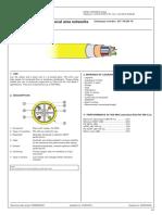 Cat. 6AF-UTP.pdf