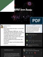 RMO+2019+Pitching+Slides