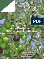 aspectos_tecnicos_da_cultura_da_oliveira.pdf