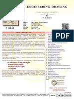 sowidjehzuiqjs.pdf