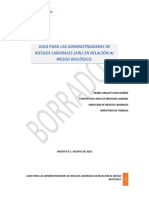 GUIA RIESGO BIOLÓGICO PARA LAS ARL.pdf