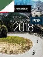 kross_katalog2018_en_issuu.pdf